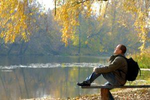 Лечение импотенции у мужчин после 50 лет и его особенности