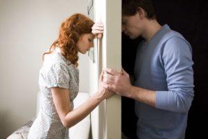 Чем и как женщина может помочь мужчине при импотенции?
