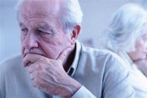 Как мужчине улучшить потенцию после 50 лет: советы и препараты
