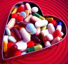 Лекарства для повышения потенции у мужчин без побочных эффектов