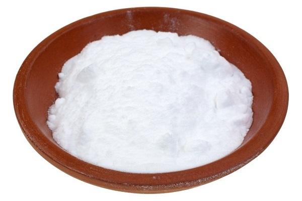 Сода для увеличения члена