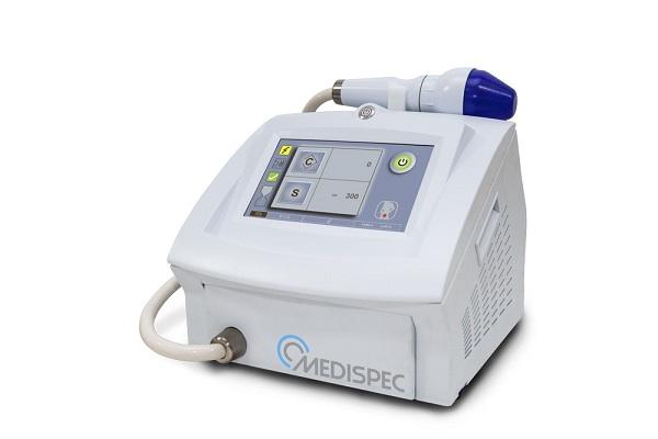 Ударно-волновой аппарат для лечения импотенции