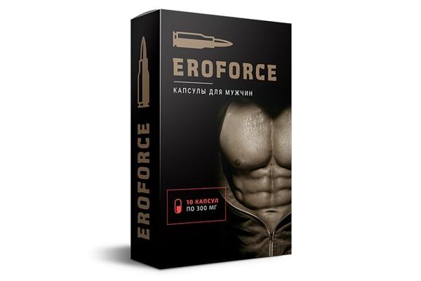 EroForce