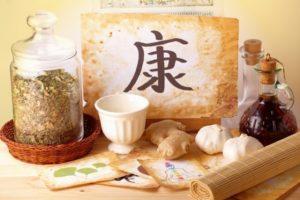 Лучшие китайские препараты для повышения потенции у мужчин