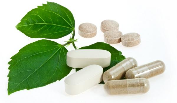 Растительный препарат для мужчин