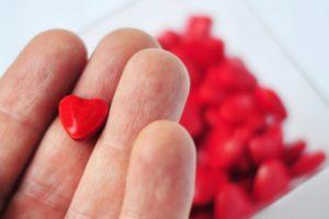 Самые эффективные препараты для повышения потенции мужчин