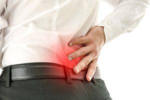 Спинальная импотенция: причины, симптомы и методы лечения