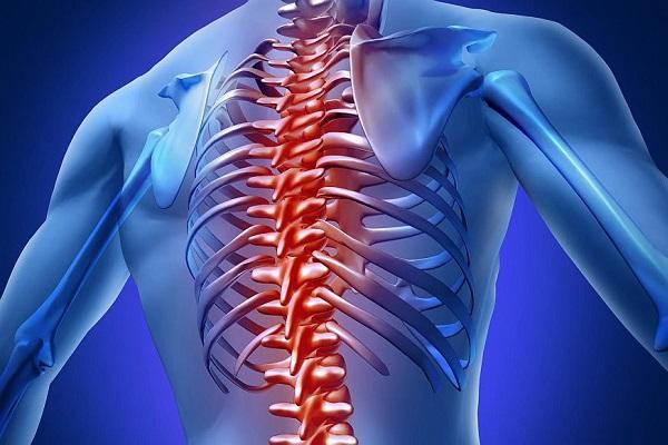Процесс лечения спинальной импотенции