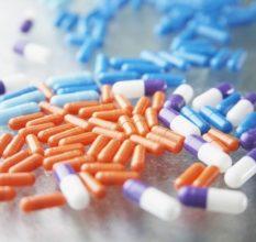 Недорогие таблетки для потенции: какие выбрать мужчине?