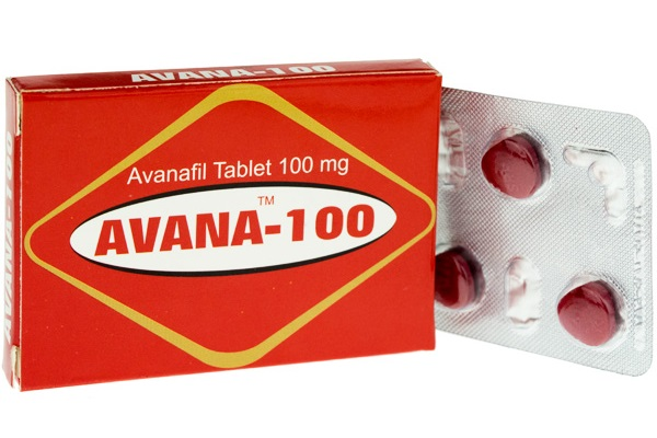 Недорогие таблетки для потенции мужчин Аванафил