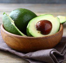 Авокадо – как правильно употреблять для улучшения потенции?