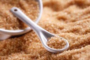 Сахар и потенция – влияет ли «сладкий продукт» на мужскую силу?