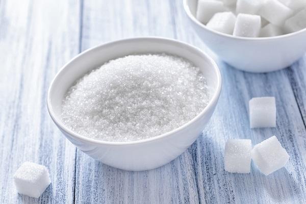 Негативно влияющий на потенцию сахар