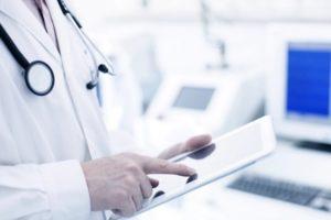 Как восстановить потенцию после прохождения химиотерапии?