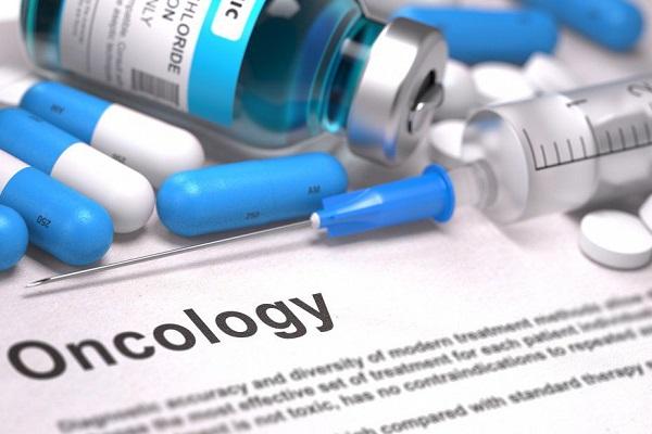 Лечение онкологии химией