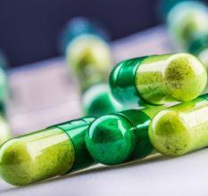 Капсулы для потенции – обзор эффективных натуральных средств
