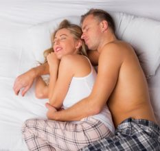 Снижение потенции у мужчин — причины, симптомы, лечение