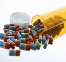 Препараты для потенции – полный обзор популярных средств