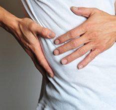Остеохондроз и потенция – влияет ли заболевание на мужскую силу?