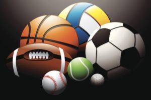 Какой спорт полезный и вредный для потенции и мужского здоровья?