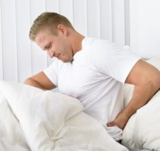 Какие болезни влияют на мужскую потенцию больше всего?