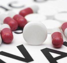 Новейшие препараты для потенции – какой выбрать мужчине?