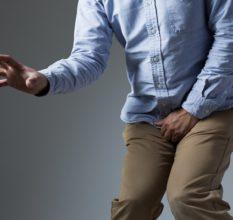 Как простатит влияет на эректильную функцию мужчины?