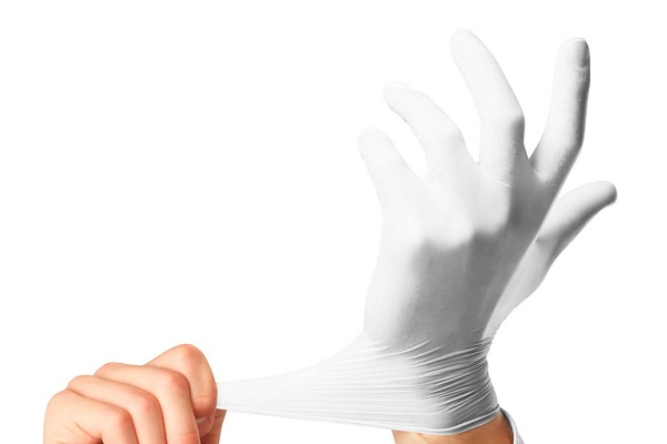 Подготовка к массажу простаты