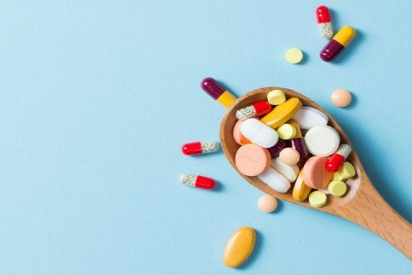 Лекарства для потенции в 20 лет