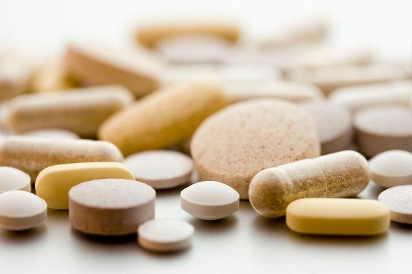 Таблетки для и против эрекции