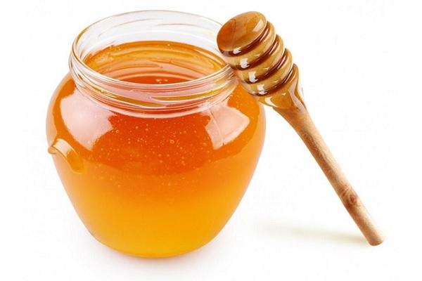 Полезный для потенции мед