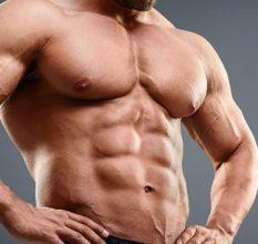 Бустеры тестостерона – какие добавки самые надежные?