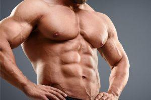 Рейтинг самых лучших бустеров тестостерона для мужчин