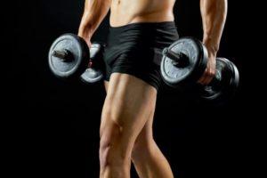 Пониженный тестостерон у мужчин – как поднять уровень андрогена?
