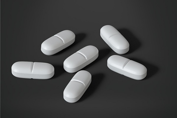 Лечение криптозооспермии таблетками