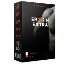 Эроксин Экстра – инструкция по применению, реальные отзывы, цена