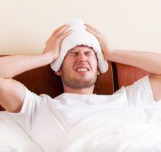 Мужская фригидность — что это такое, симптомы и лечение