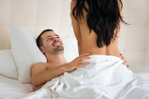 Фригидность у мужчин лечение 15