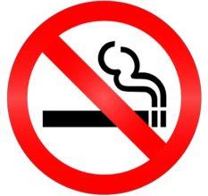 Влияние курения на потенцию у мужчин, восстановление после отказа