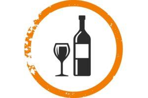 Как употребление алкоголя сказывается на мужском здоровье?
