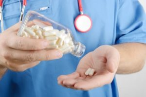 Причины отсутствия семяизвержения у мужчин, лечение патологии