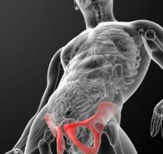 Боль в паху у мужчин – тянущая, ноющая, резкая, тупая и острая