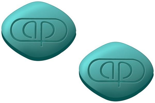 Камагра в таблетках для мужчин