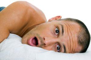 Эякуляция во сне — почему происходит поллюция и как с этим бороться
