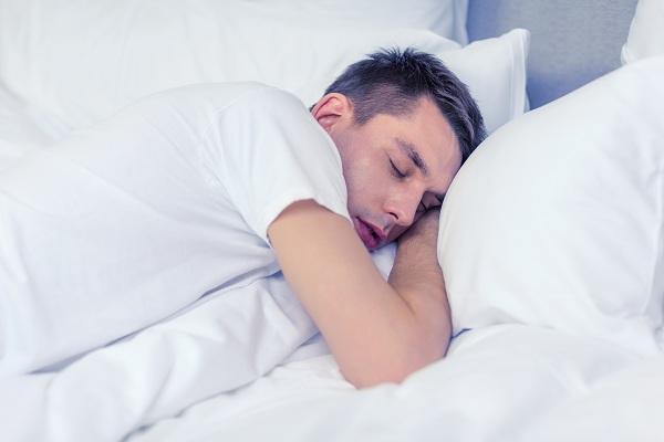 Ночные поллюции и поллюционный сон