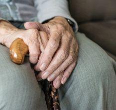 Как увеличить потенцию у мужчины после 60 лет – средства и способы
