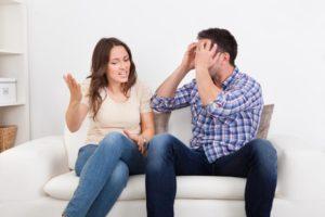 Слабая потенция у мужчин — причины и лечение, лучшие позы