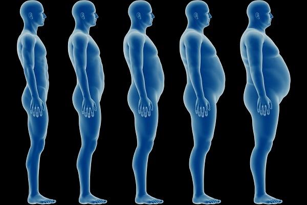 Развитие гипогонадизма у мужчин с возрастом