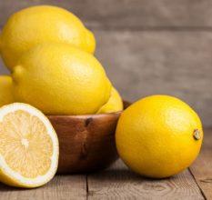 Полезные свойства и противопоказания лимона для мужского здоровья