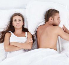 Почему возникает полная импотенция у мужчин, как с ней бороться?